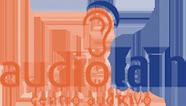Audiolain Logo